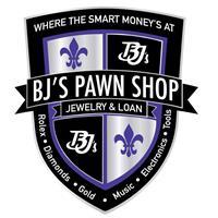 BJ's Fine Jewelry & Pawn