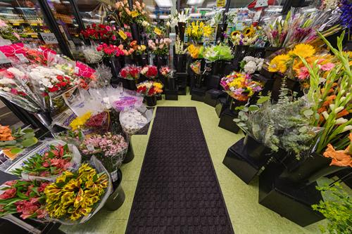 Full Service Floral!