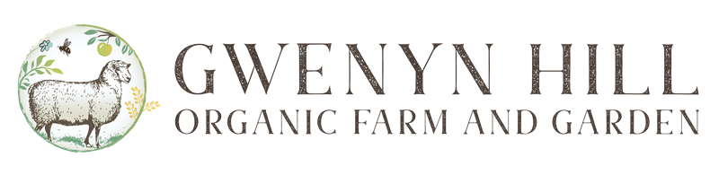 Gwenyn Hill Farm