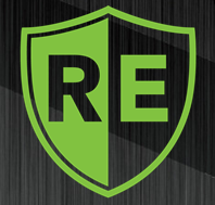 Resistance Exteriors LLC
