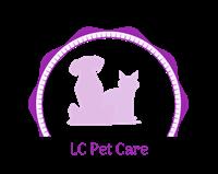 LC Pet Care