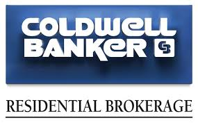 Erika Blend - Coldwell Banker Residential Brokerage