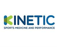 Kinetic Sports Medicine and Performance