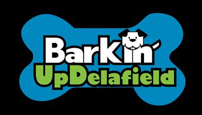 Barkin' Up Delafield