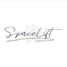 SpaceLift