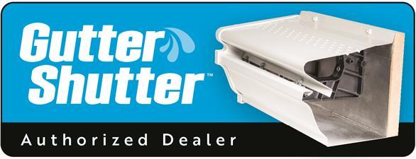 Gutter Shutter of Southeast Wisconsin LLC