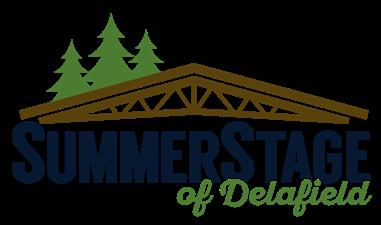 SummerStage of Delafield