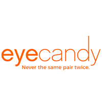 Eye Candy, LLC