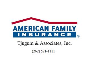 Tjugum & Associates, Inc., American Family Insurance