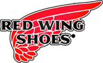 Red Wing Shoes-Delafield