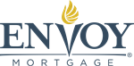 Envoy Mortgage LTD