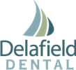 Delafield Dental
