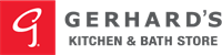 Gerhard's Kitchen and Bath Store