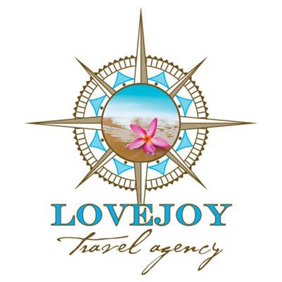Lovejoy Travel Agency