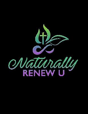 Naturally Renew U LLC
