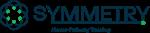 SYMMETRY Centers