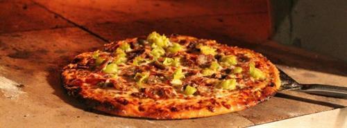 Gallery Image pizza.jpg