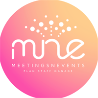 MeetingsNevents - Mansfield