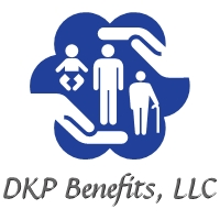 DKP Benefits LLC