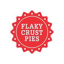Flaky Crust Pies