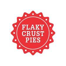 Flaky Crust Pies