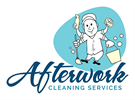 Afterwork Cleaning Service