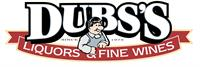 Dubs's Liquors and Fine Wines