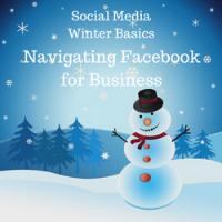 Navigating Facebook for Business