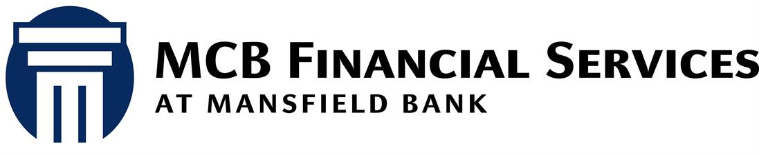 MCB Financial Services at Mansfield Bank