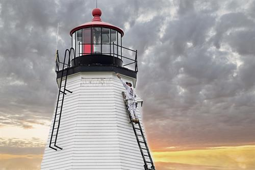 Gallery Image lighthouse.jpg