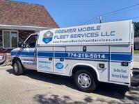 Premier Mobile Fleet Services LLC