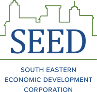 SEED Corporation