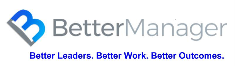 BetterManager