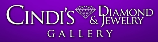 Cindi's Diamond & Jewelry Gallery