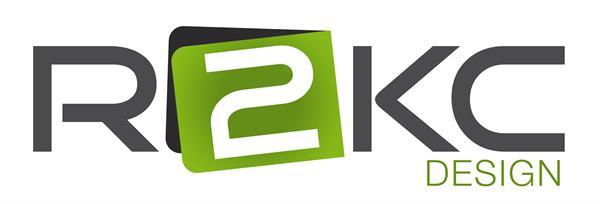 R2KC Design