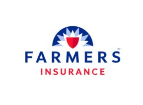Celia De Leon Farmers Insurance Agency