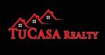 TuCasa Realty, LLC