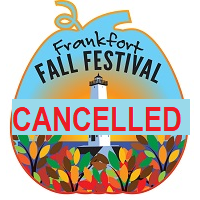 CANCELLED - Fall Festival in Frankfort