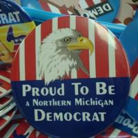 Benzie County Democrats Monthly Meeting via ZOOM
