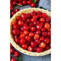 Frankfort United Methodist Church - Cherry Pie Pre-Sale