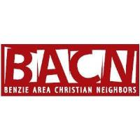 BACN Donations Accepted