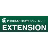 Master Gardener Class - MSU Extension