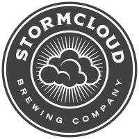 Stormcloud Brewery - LIVE MUSIC - Maddy Sharp