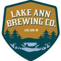 Lake Ann Brewing - YOGA