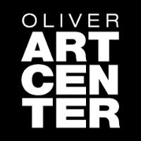 Oliver Art Center - No Gala Gala - Golf Ball Drone Drop