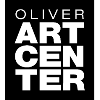 Oliver Art Center - No Gala Gala - Online Auction