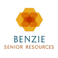 Benzie Senior Resources - Virtual Walk-A-Thon - Fundraiser