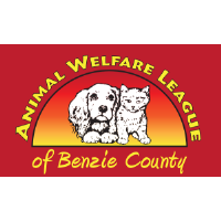 Animal Welfare League - Cayden's Car Wash