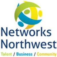 Networks Northwest - Virtual Hiring Event - Manufacturing