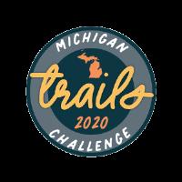 Michigan Trails Week